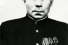 Шубников